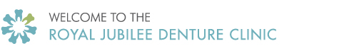 Welcome to Royal Jubilee Denture Clinic in Victoria BC